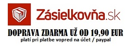 yasdopr