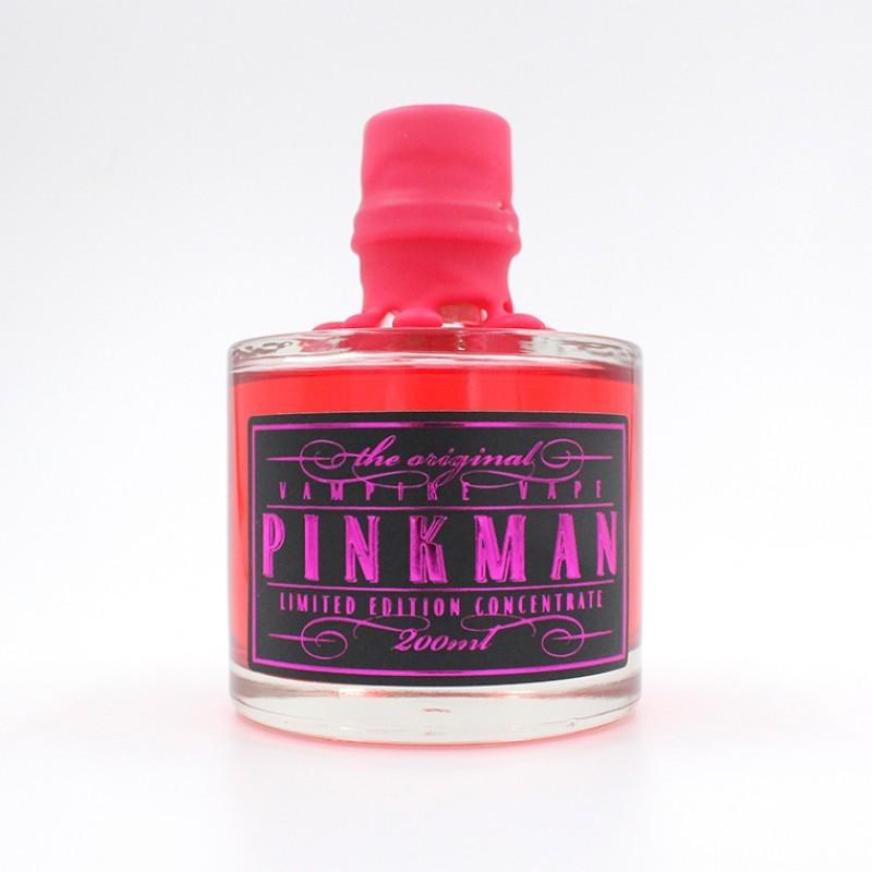 pinkman aroma 30ml