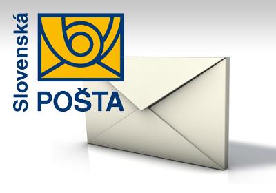 postask