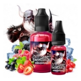 10ml A&L ULTIMATE AROMA - RAGNAROK (TESTER PACK)