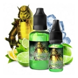 10ml A&L ULTIMATE AROMA - ONI ( TESTER PACK )