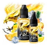 10ml A&L ULTIMATE AROMA - PHOENIX (TESTER PACK)