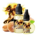 10ml A&L ULTIMATE AROMA - IFRIT (TESTER PACK)
