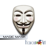 10ml FlavourART PRÍSADA - AAA Magic mask