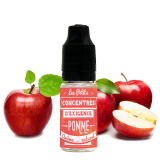 1,5ml VINCENT & CIRCUS - Apple
