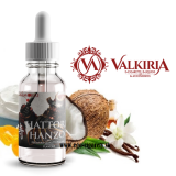 10ML VALKIRIA - RISING SUN COLLECTION - HATTORI HANZO