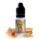REVOLUTE VAPE OR DIY 10ml - THE PTI DEJ