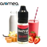 10ml Leeches by Crazy Up AROMEA DIY