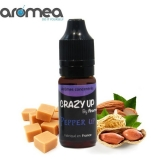 10ml Pepper Up by Crazy Up AROMEA DIY