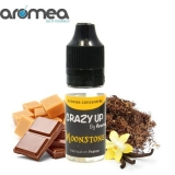 10ml Moonstone by Crazy Up AROMEA DIY