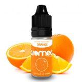 10ml AROMEA de France aroma ORANGE (pomaranč)