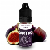 10ml AROMEA de France aroma FIGUE (figy)
