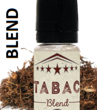 1,5ml VINCENT a CIRCUS - BLEND Tobacco