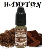 1,5ml VINCENT a CIRCUS - HAMPTON Tobacco