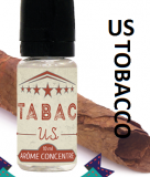 1,5ml VINCENT a CIRCUS - US Tobacco