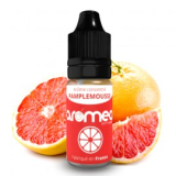 10ml AROMEA de France aroma PAMPLEMOUSSE (Grapefruit)