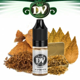 10ml DECADENT VAPOURS - AMERICAN GOLD