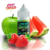 25/30ml CHEAP THRILLS - RUSH YAYO (EXP:5/2020)