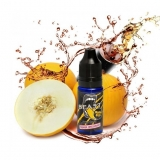 10ml Big Mouth Classic - Beast Melon Kick