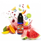 10ml Big Mouth Candy - Zingy Punch