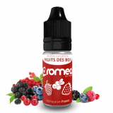 10ml AROMEA de France aroma Fruits Des Bois (Lesná zmes)