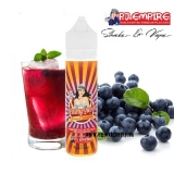 12ml/60ml PJ EMPIRE - BLUEBERRY LIMONADE ( EXP:8/2019 )