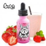 50/60ml MOMO LIQUID - PINK-ME (EXP:6/2019)
