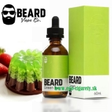 50/60ml BEARD VAPE Co. - GREEN No.2