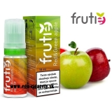 10ml FRUTIE E-LIQUID 30PG/70VG - APPLE MIX