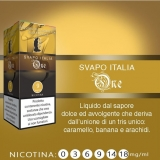 10ml LOP ITALIA ONE - 3mg ( Ovocný liquid )
