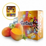 30ml FANTASI SHAKE n VAPE - MANGO ICE