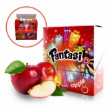 30/60ml FANTASI SHAKE n VAPE - APPLE