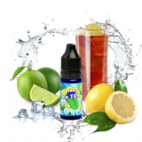 10ml BIG MOUTH AROMA - ICE TEA