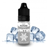 10ml AROMEA - KOOLADA ADITIVUM