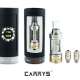 CARRYS - THE ONE TC Tank 6ml