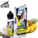 10ml/60ml SHARK ATTACK - FOGGY DADDY