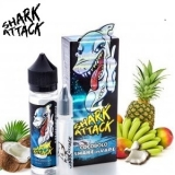 10ml/60ml SHARK ATTACK - COCOBOLO