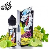 10ml/60ml SHARK ATTACK - DON LIMON