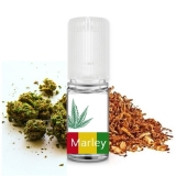 10ml LOP AROMA - MARLEY