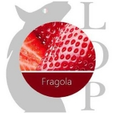10ml LOP AROMA - FRAGOLA