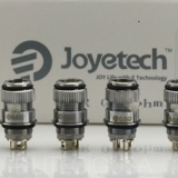 JOYETECH eGO ONE ( TRON/eGRIP/ONE)