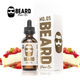 50/60ml BEARD VAPE Co. -  EDITION No.05
