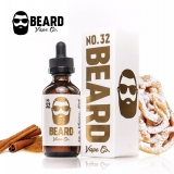 50/60ml BEARD VAPE Co. -  EDITION No.32