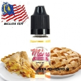 10ml MAMA KITCHEN - APPLE PIE