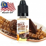 10ml MAMA KITCHEN - CHURROS CHOCOLATE