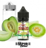 30ml EMPIRE BREW + 60ml GORILLA STYLE FLAŠKA - HONEYDEW CHILLER