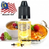 10ml SECRET RECIPE - CREME BRULEE