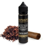 40ml/60ml TNT - VAPE BOOMS RESERVE