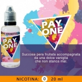 20/30ml LOP (SHAKE & VAPE) - PAY ONE (EXP:7/2020)