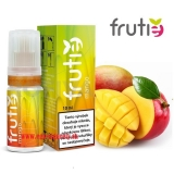 10ml FRUTIE E-LIQUID 30PG/70VG - MANGO